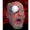 Eye-Got-It (Eyeball)